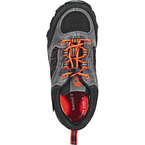 Timberland Ossipee Ox GTX - Chaussures Enfant - gris sur campz.fr ! Pas Cher En Ligne Meilleur Gros Pas Cher En Ligne Nouveau Jeu Acheter Pas Cher Boutique Jeu Des Achats En Ligne z7ZKIPC88